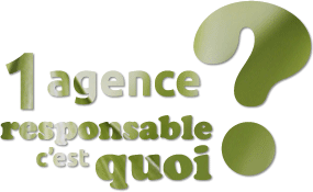 agence-responsable