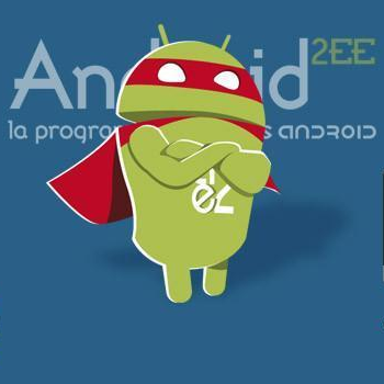 Android2ee