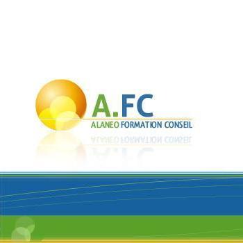 Alanéo Formation Conseil