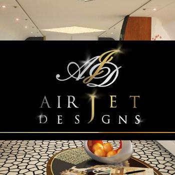 Air Jet design