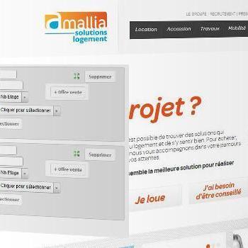 Amallia.fr