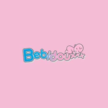 Bebidouxxx
