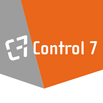 Control 7