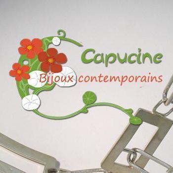 Capucine Créations