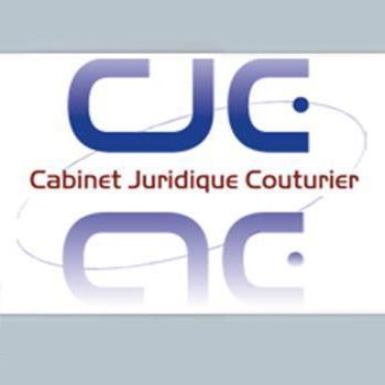 CJC Avocat