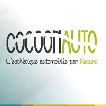 Cocoon Auto