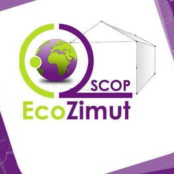 Ecozimut