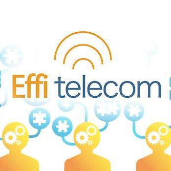 Effi telecom