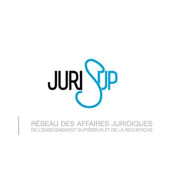 Jurisup
