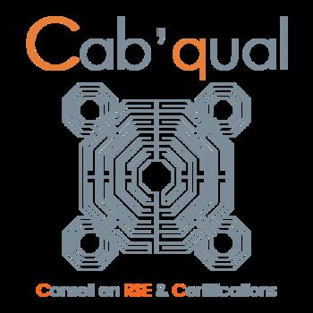 Cab'qual - Conseil en RSE & Certifications