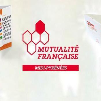 Mutualité Française MP