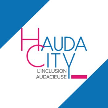 HaudaCity