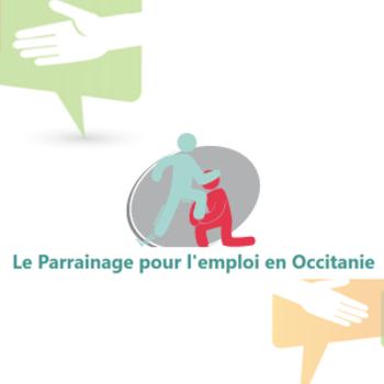Parrainage emploi occitanie