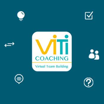 Viti coaching
