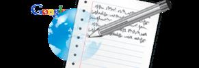 Optimiser les contenus éditoriaux d'un site