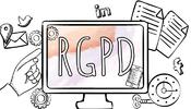 RGPD : ami ou ennemi ?