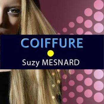 Suzy Mesnard