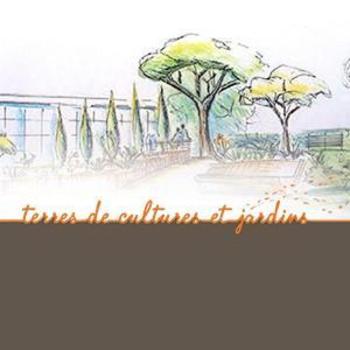 Terres et cultures jardins