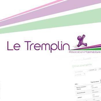 Le tremplin 31