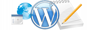 Wordpress : administrer un site