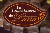 La chocolaterie de Larra