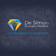 De Simon Success Holders
