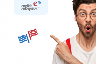 English Enterprises