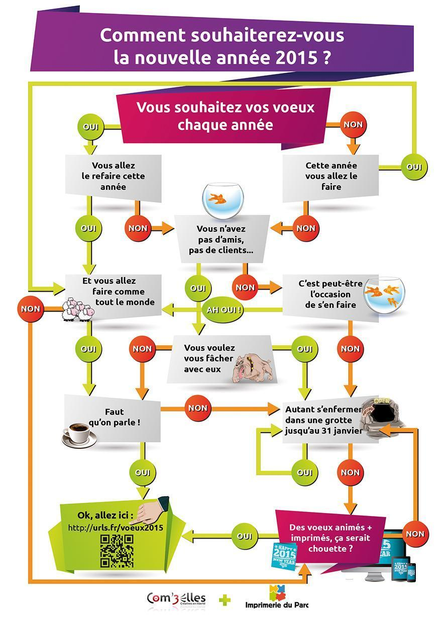 infographie-voeux