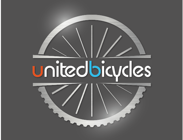 United Bicycles Image 1